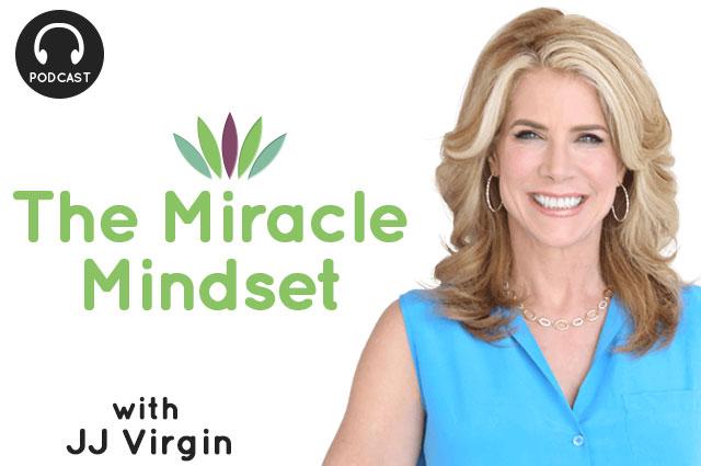 JJ-Virgin-podcast-main-graphic