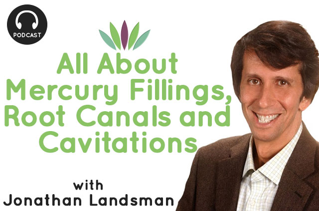 Jonathan-Landsman-podcast-main-graphic