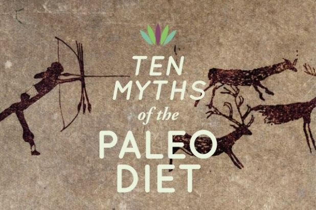 liveto110_tenmyths_paleodiet21