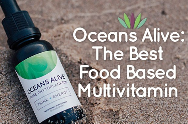 Oceans-Alive-the-best-Food-based-Multivitamin-main-graphic