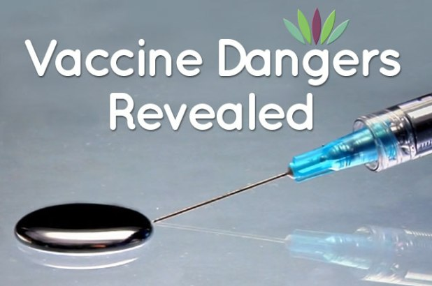 Vaccine-Dangers-Revealed-main-graphic-1