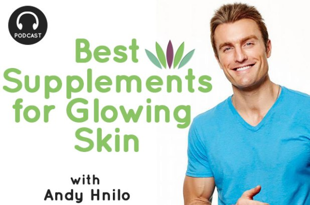 Best-Supplements-for-Glowing-Skin-main-graphic-1