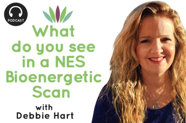 Debbie-Hart-podcast-main-graphic2