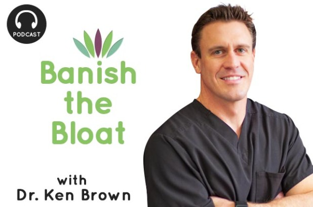 Ken-Beown-podcast-main-graphic