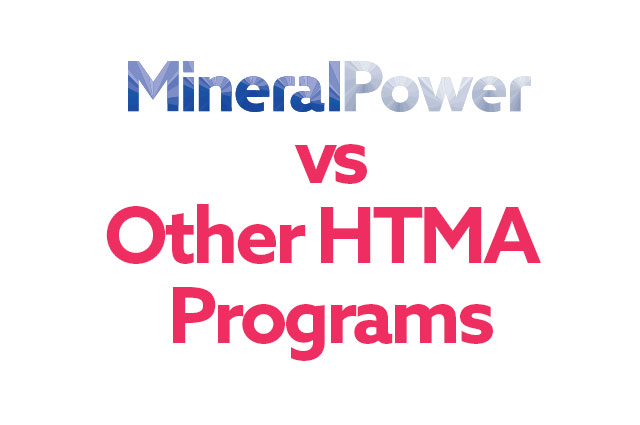 Mineral-Power-vs.-Other-HTMA-Programs-1