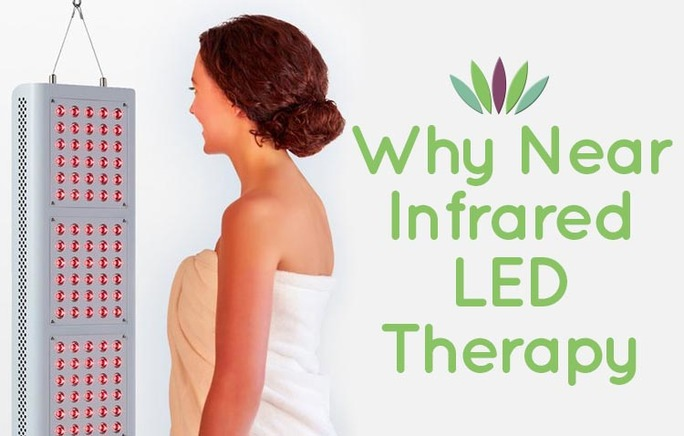 preview-full-Why-Red-Light-Therapy-750X478-2