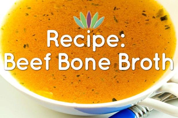 Recipe-Beef-Bone-Broth-main-graphic-white-2 (1)