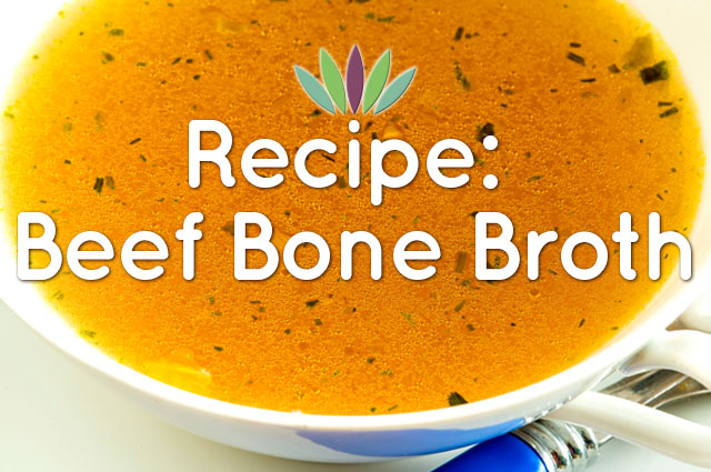 Recipe-Beef-Bone-Broth-main-graphic-white-2
