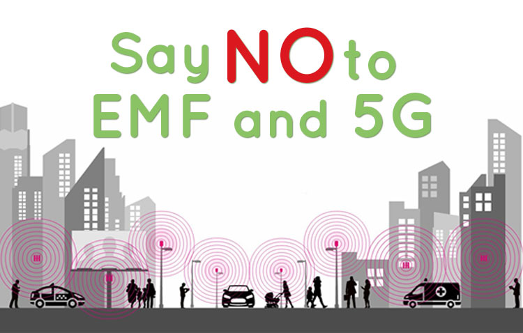 Say-No-to-EMF-and-5G-750X478-1