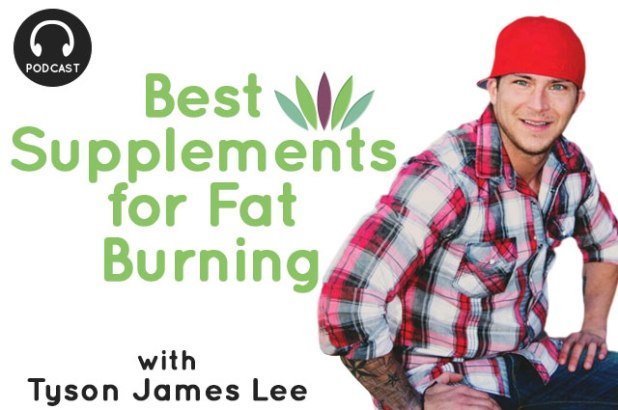 Tyson-James-Lee-podcast-main-graphic