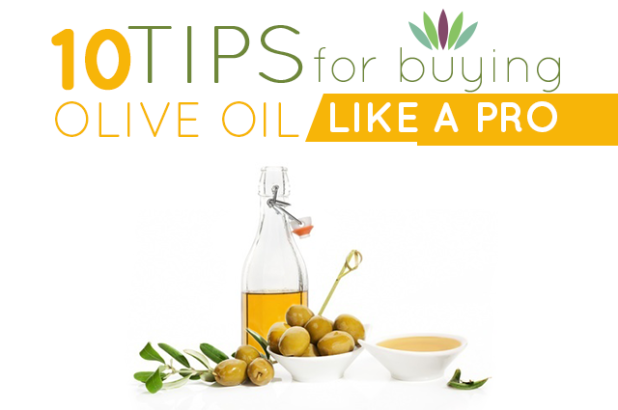 10-Tips-for-Buying-Olive-Oil-like-a-Pro-graphic