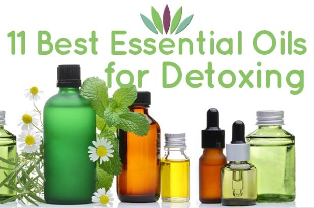 11-Best-Essential-Oils-for-Detoxing-main-graphic-1