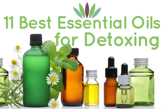 11-Best-Essential-Oils-for-Detoxing-main-graphic-1