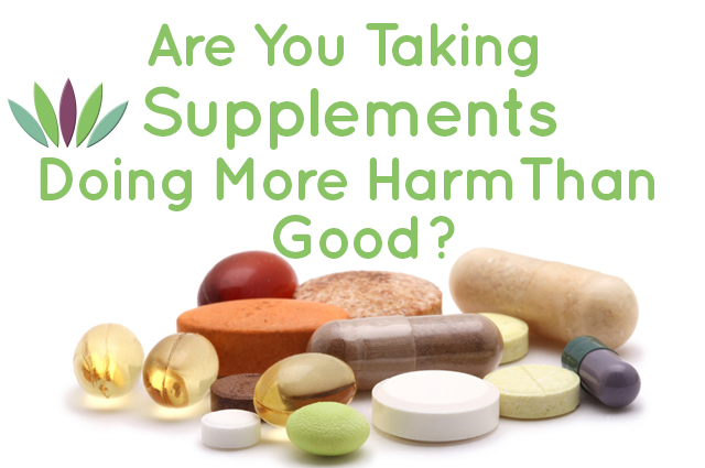 Are-you-taking-supplements-doing-more-harm-than-good-main-graphic