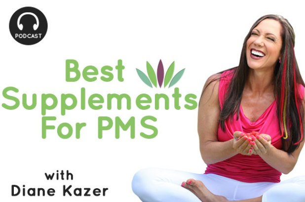 Best-Supplements-for-PMS