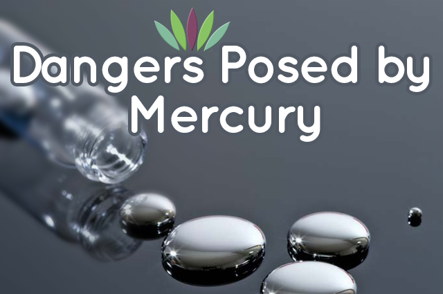 Dangers-Posed-by-Mercury-main-graphic