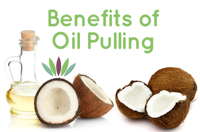 Detoxify-with-Coconut-Oil-Benefits-of-Oil-Pulling-main-graphic-2