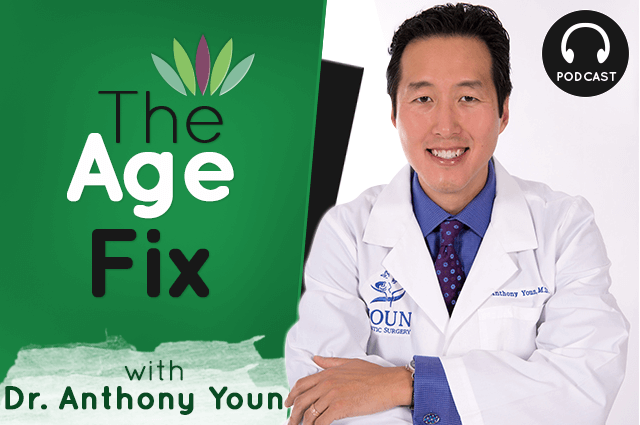 Dr.-Anthony-Youn-main-graphic-1-1