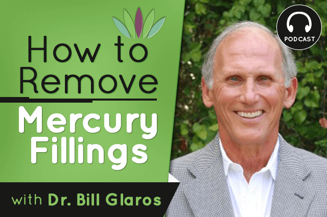 Dr.-Bill-Glaros-main-graphic-1