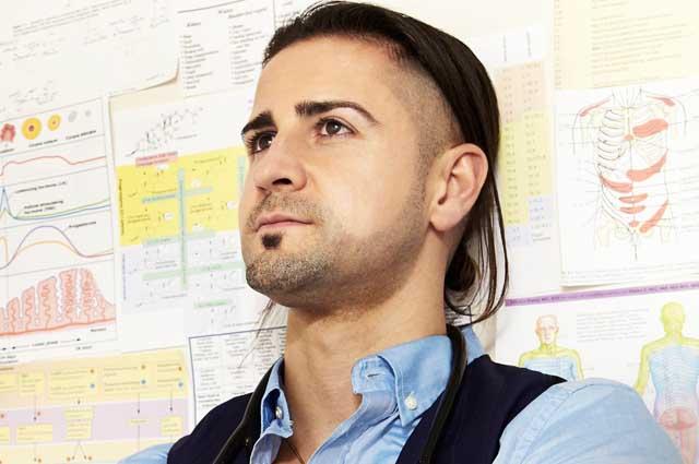 Dr.-Nick-Baboulas-image