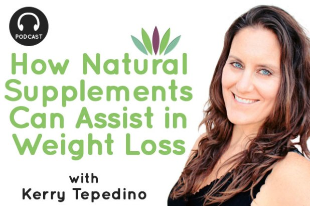 How-Natural-Supplements-Can-Assist-in-Weight-Loss-1
