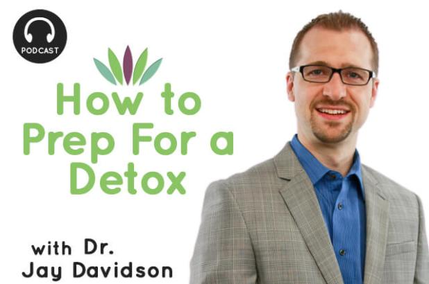 How-to-Prep-for-a-Detox-main-graphic-2-1-1