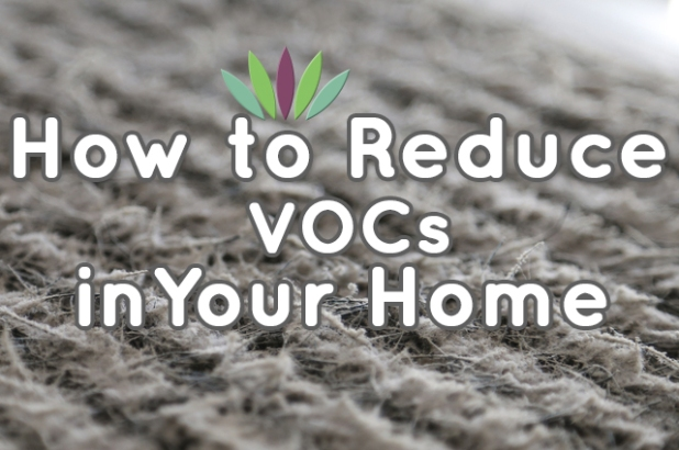 How-To-Reduce-VOCs-in-Your-Home-main-graphic-3