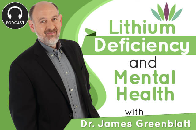 Lithium-Deficiency-and-Mental-Health-main-graphic-1