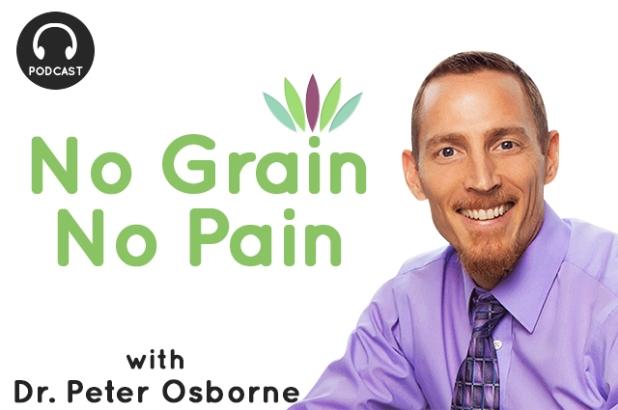 No-Grain-No-Pain-main-graphic