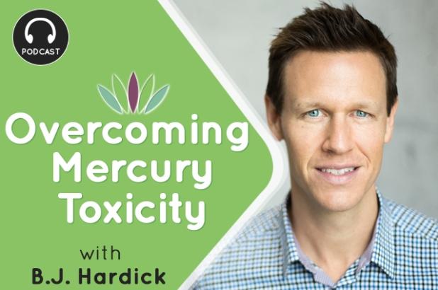 Overcoming-Mercury-Toxicity-main-graphic-2