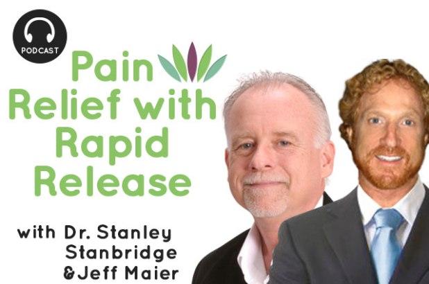 Pain-Reduction-through-Rapid-Release-Stanley-Stanbridge-Jeff-Maier