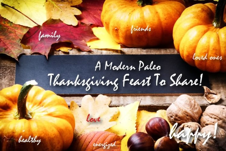 thanksgiving11-750x501