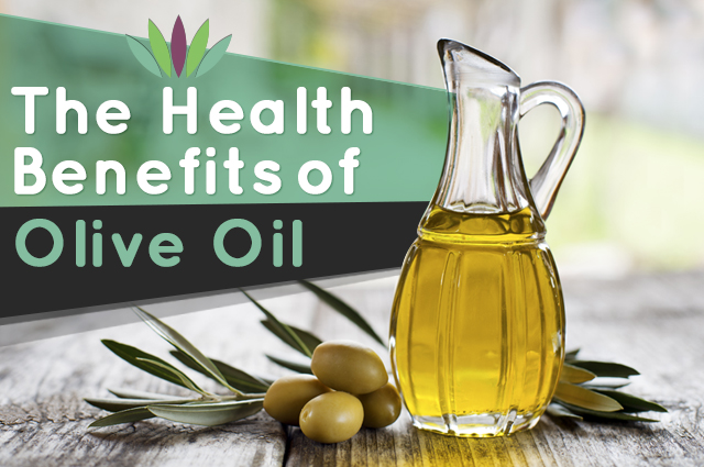 The-Health-Benefits-of-Olive-Oil-main-graphic