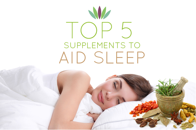 Top-5-Supplements-to-Aids-Sleep-main-graphic1