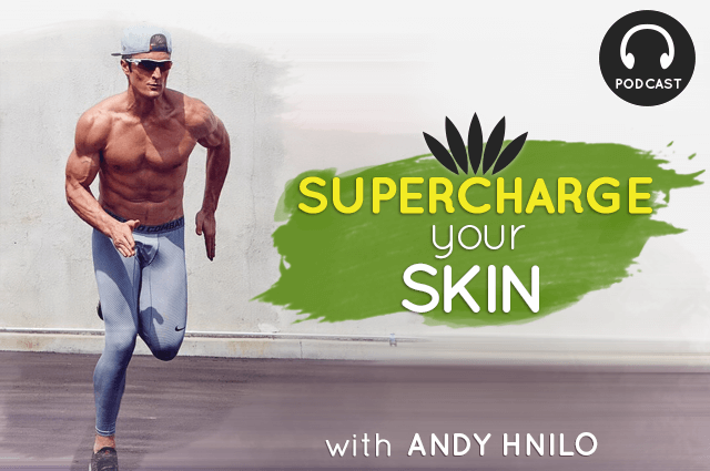 Andy-Hnilo-main-graphic-1