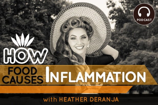 Heather-Deranja-main-graphic-1