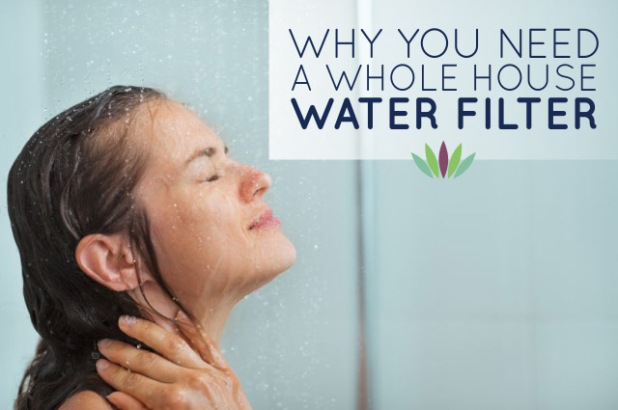 Why-You-Need-a-Whole-House-Water-Filter